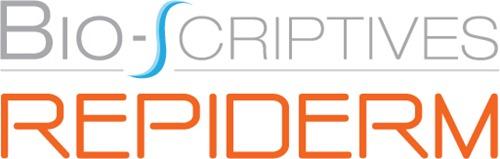 bio-scriptives logo
