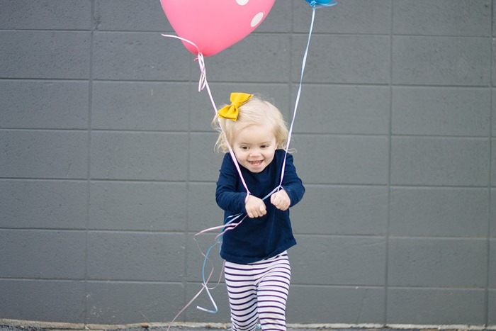 Balloon Gender Reveal Photos (19)