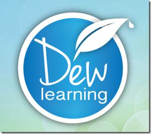dewlearning