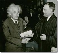 fotos de Einstein  (48)
