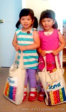 Preschool2010