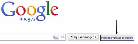 google imagens - 1