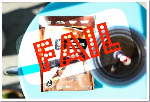 icedcoffee_fail