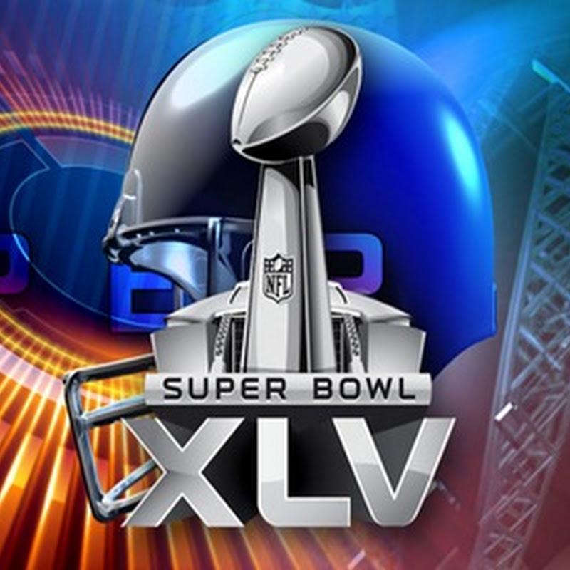 Super Bowl la manera de compensar el masivo gasto de energía