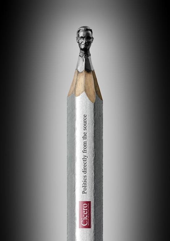 pencilhead4