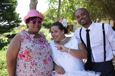 BandePix Wedding Photography Cape Town 62