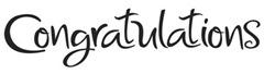 04190_wdRubon_congratulations-cop