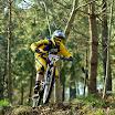 Vigo_Bike_Contest_2015 (45).jpg
