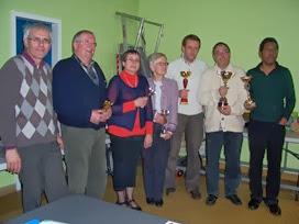 2013-04.06-025 vainqueurs