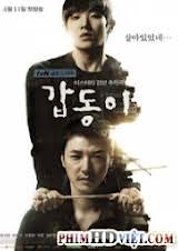 Gapdong - Kí Ức Sát Nhân