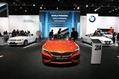 NAIAS-2013-Gallery-71