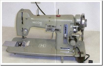 necchi_2