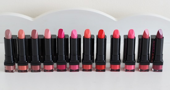 Bourjois-Rouge-Edition-Lipstick-1