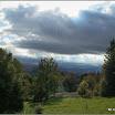 2012-baran-dorota-086.jpg