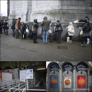 2012-01-28 Tarbes - Lourdes-005