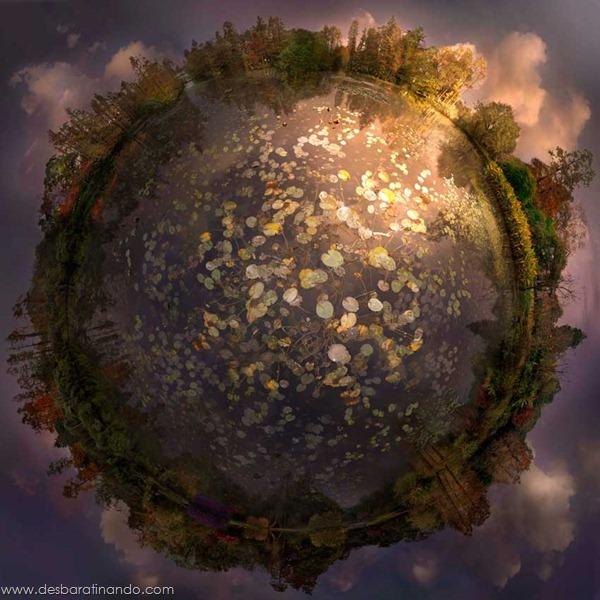 mini-planetas-desbaratinando (1)