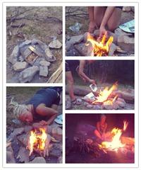 hallfire