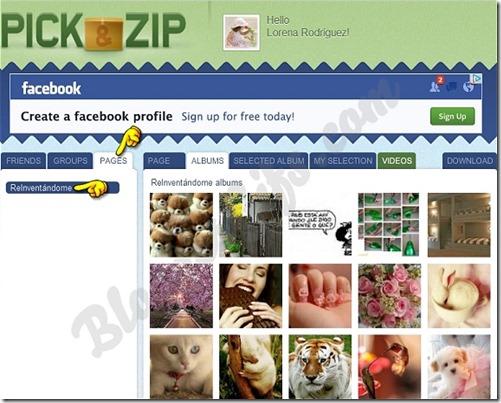 Seleccionar-perfil-o-pagina-de-facebook