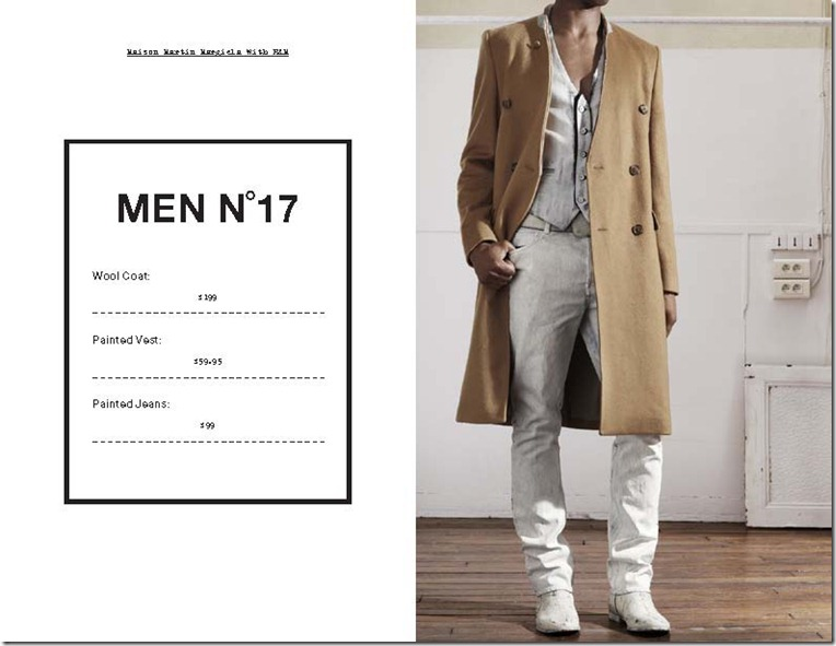Maison_Martin_Margiela_H&amp;M_Page_17