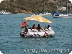 001 Prickly Bay