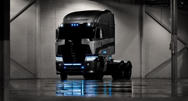Transformers-4-Trucks-1