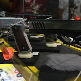 defense and sporting arms show - gun show philippines (323).JPG