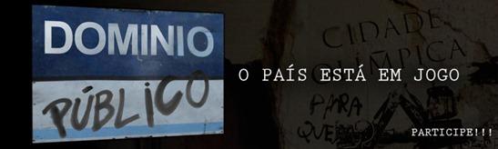domínio público - Priscila e Maxwell Palheta