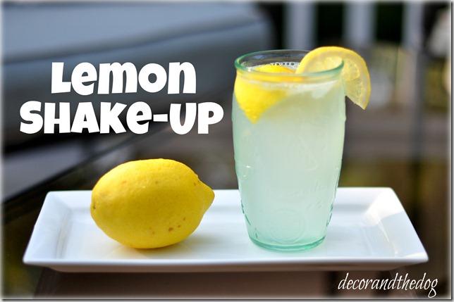 LemonShake-UpPin