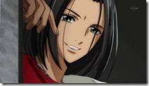 Kimi no Iru Machi - 01 -5