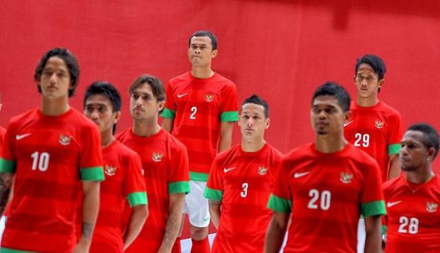 jadwal-pertandingan-piala-aff-2012-daftar 22-pemain-yang-akan-berlaga-di-piala-aff