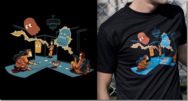 Camiseta para Gamers (13)