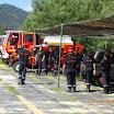 Picasa-Helico Pompier 28 aout 2010