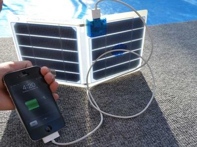 iPhone-cargador-solar-de-bicicleta-solar