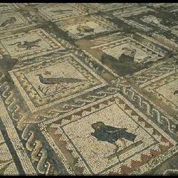 223 Mosaico (Itálica).jpg