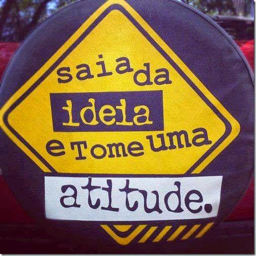 frase-saia-da-ideia-tome-atitude