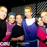 2014-03-01-Carnaval-torello-terra-endins-moscou-79