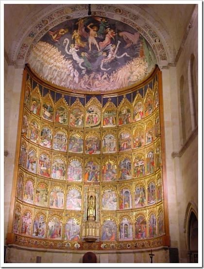 Salamanca_retablo_catedral_vieja_