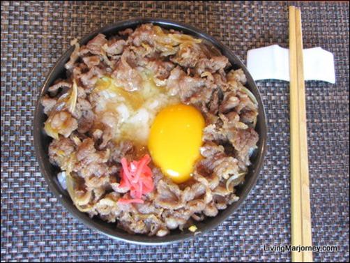 23-Tonchaya-Japanese-Restaurant-BGC-022