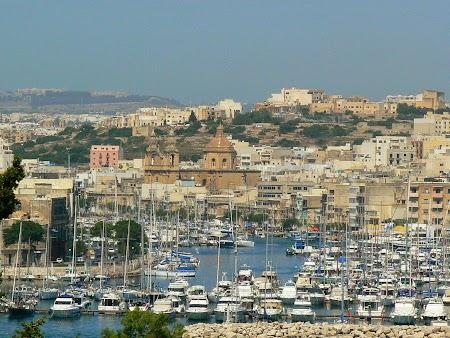 22. Malta.JPG