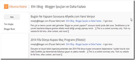 blogger-okuma-listesi-blog-ekleme