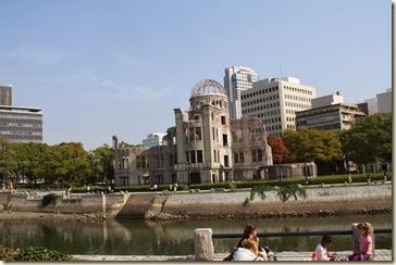 Tokyo 2013 101