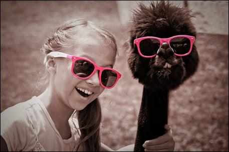 LittleManLeah BW Pink