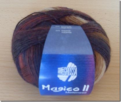 2011_08 Lana Grossa  Magico II (1)