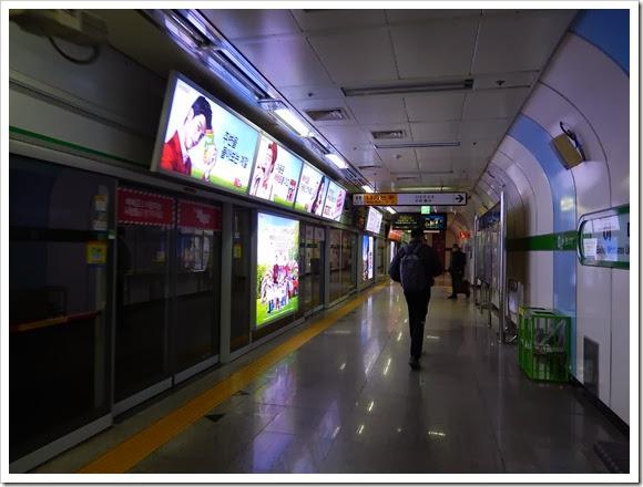2013年首爾之旅_Day4_48