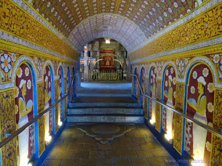 10. templul dintelui.JPG