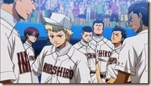 Diamond no Ace - 51 -9