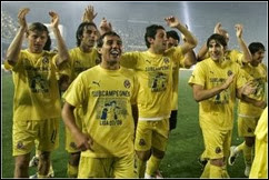 Villarreal vs Espanyol