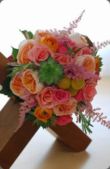 432130_10150962943670957_1634940914_n flora bella