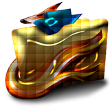 iconos-mozilla-firefox-11