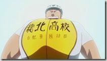 Yowamushi Pedal - 24 -23